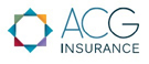 Landlord's Insurance from Andrew Copeland Insurance logo