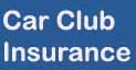 Car Club Excess Insurance logo