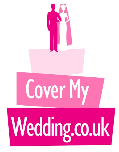 Covermywedding.co.uk Wedding Insurance from jml Insurance