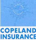 Andrew Copeland International Property Insurance logo