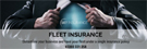 Motor Fleet Insurance from SKY Insurance logo